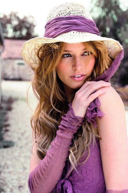 Lauren Vidal Vintage