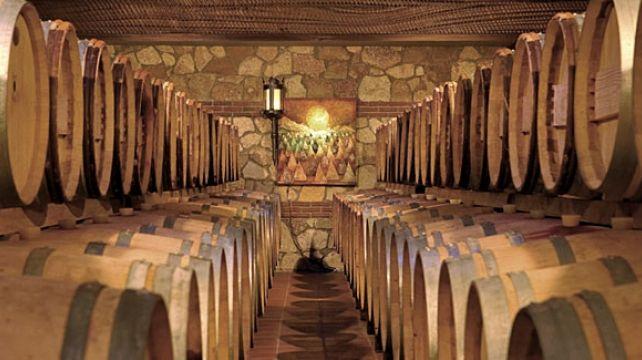 greek wineries - Google Search