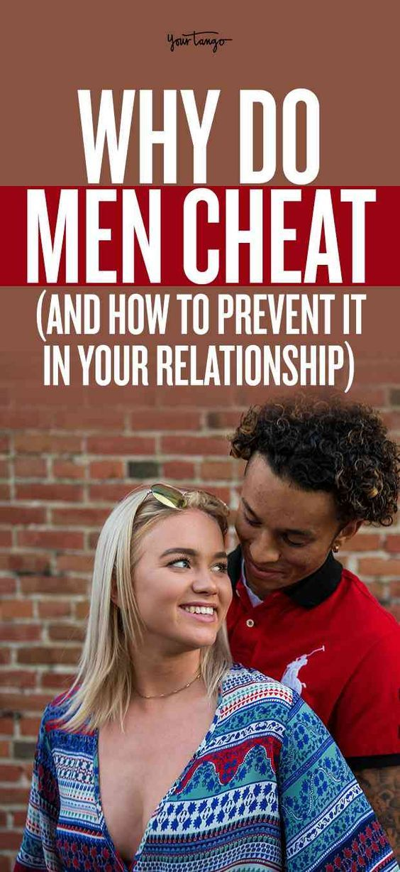 how to stop a woman from cheating