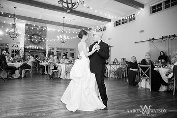 Photo from Katie & Cole  collection by Aaron Watson Photography