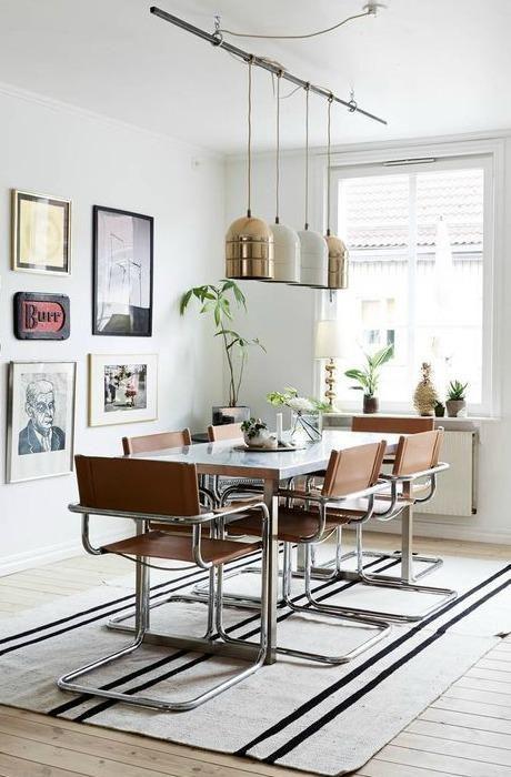 Esszimmer Miv | 10915 Best Decoracion De Casa Images On Pinterest Bathroom Home