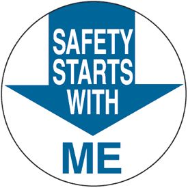 safety quotes - Google Search