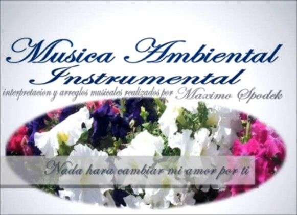 Las mejores canciones románticas en piano instrumental
