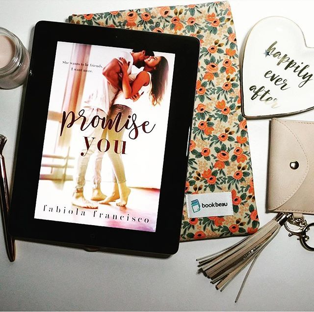 The Best Kindle Unlimited Romance Books of 2018   Books
