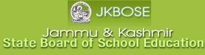 JKBOSE 12th Exam Date Sheet 2017, www.jkbose.co.in 12th time table (Regular & Private). The Students can check your JKBOSE Part 2 Date Sheet 2017, JKBOSE