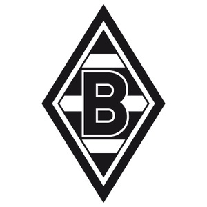 Borussia Monchengladbach - Check out more #Top #Club #Teams @ http://pinterest.com/SoccerFocus/Top-Club-Teams