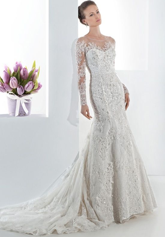 Queen Elsa inspired style,fashion, wedding dress