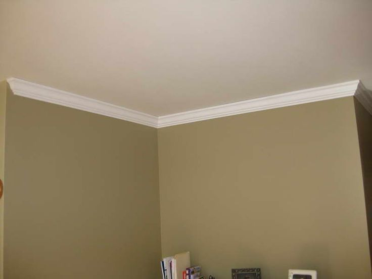 Home Depot Crown Moulding Corners   http   modtopiastudio com home. 30 best Home Depot Crown Moulding Types images on Pinterest