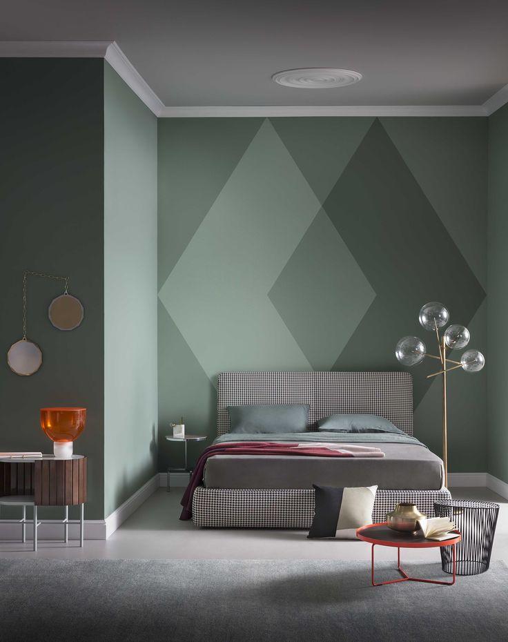 стены под покраску дизайн фото освещение, картины