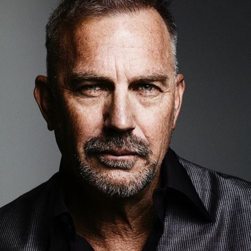 Kevin Costner by Ben Hassett (2014 shooting for Variety) #kevincostner