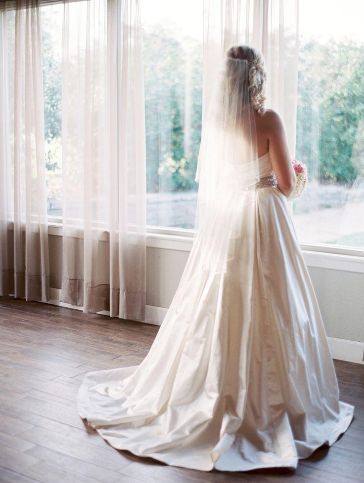 83 best Moliere Brides images on Pinterest | Bridal, Bride and Brides