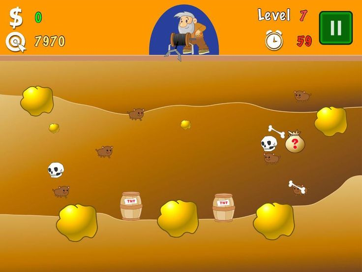 gold-miner-game-dao-vang: http://gamekinhdien.info/nhung-tua-game-di-dong-da-tro-thanh-huyen-thoai-voi-game-thu-viet.html