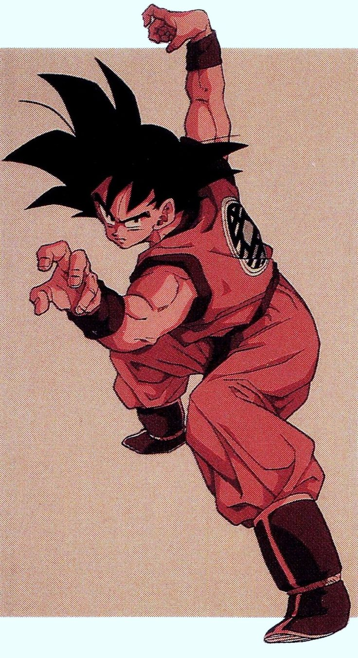 "jinzuhikari: "" Vintage Songoku January 25, 1992 Dragon Ball Z: Super Saiya Densetsu (ドラゴンボールZ 超サイヤ伝説 Doragon Bōru Zetto Sūpā Saiya Densetsu, Dragon Ball Z: Legend of the Super Saiyan) from DBZ Video..."