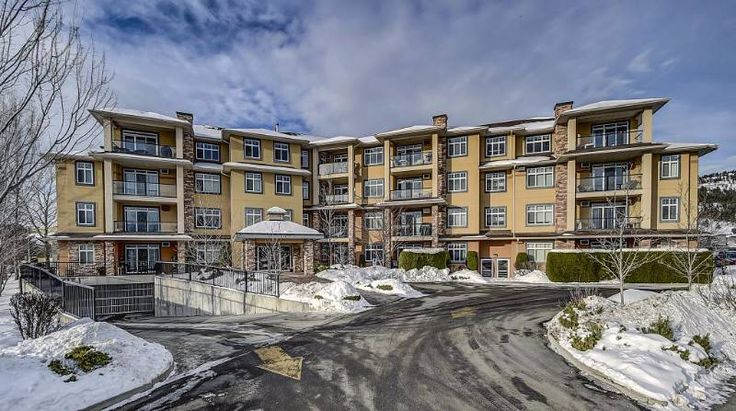 2 bed 2 bath at Brandt's Crossing! - Castanet Classifieds