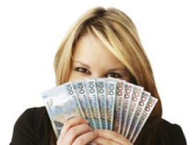 lån med kronofogden