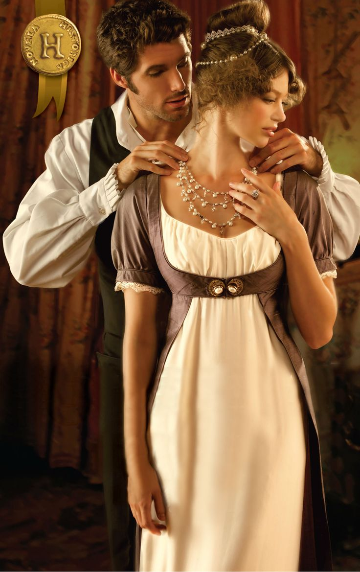 Free Romance Book Cover Art : Best romantic fantasy images on pinterest book cover
