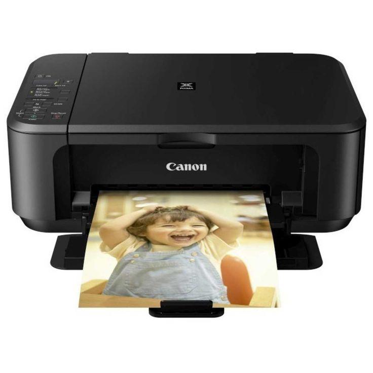 Canon PIXMA MG2260 Driver Download, Printer, Ink, Manual, canon printer mg2260 installation, canon pixma mg2260 instruction manual, canon mg2260