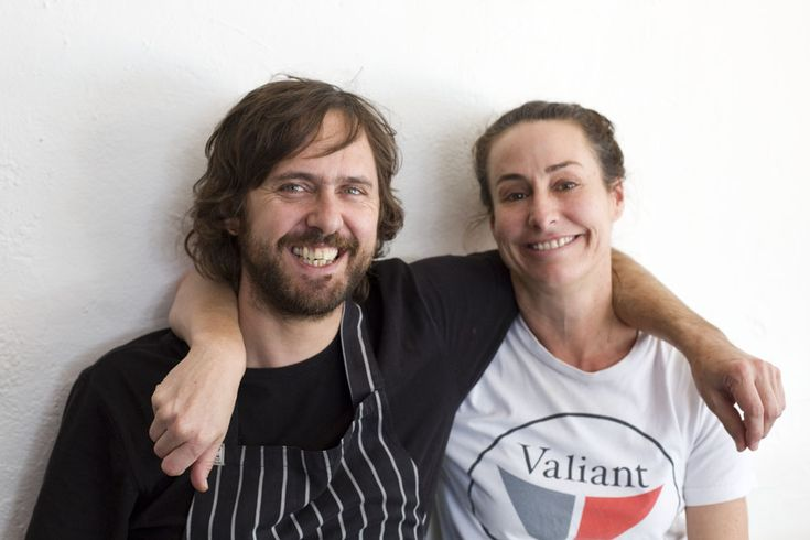 """From my restaurant review and travel recommendation: """"The Cafes of Yamba"""", NSW, Australia: http://thepocketroad.com/places/the-cafes-of-yamba"""