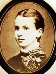 mary mackillop young - Google Search