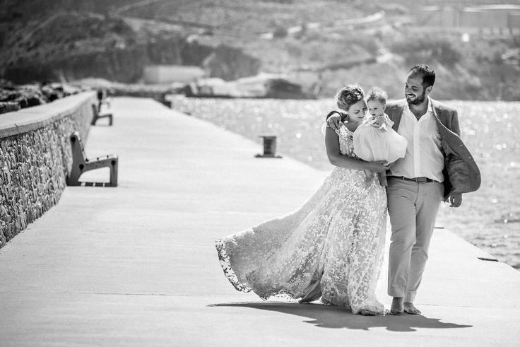 next day shooting, hermoupolis, syros island, vaporia, faros, baby, artecinematica, wedding phtotos, madame shoushou