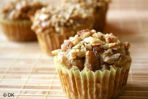 Eggless cakes and biscuits recipes
