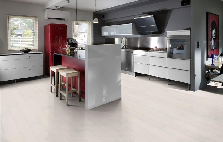 23 Best Floor Choices Images On Pinterest Wood Flooring