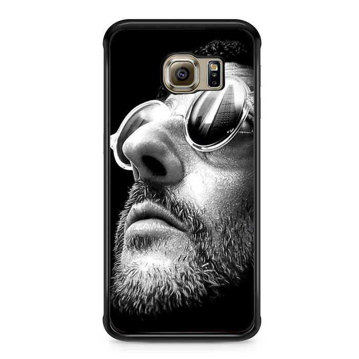 Movie iPhone Wallpapers Samsung Galaxy S6 Edge Plus Case