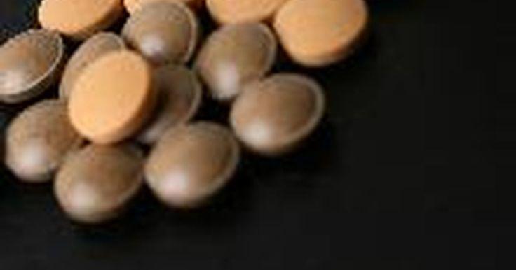 ¿Cuáles son los beneficios de tomar cápsulas de semillas de lino?