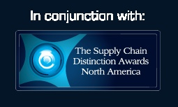 The Supply Chain and Logistics North America Conference is being held on December 3-5, 2012 in Dallas, TX. Speakers include Procter & Gamble, Alcon Laboratories, Starbucks, Hewlett-Packard, and the Department of Defense.