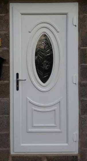 78 best images about upvc back doors on pinterest for Upvc front door 78 x 30