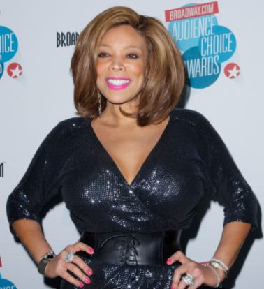 How You Doin'! The Wendy Williams Show Renewed Through 2017  http://madamenoire.com/280232/how-you-doin-the-wendy-williams-show-renewed-through-2017/