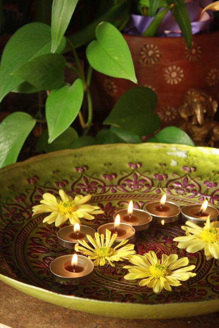 575 best diwali decor ideas images on pinterest diwali sreelus tasty travels diwali