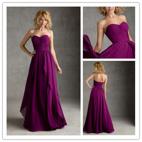 Cheap dress collar, Buy Quality dress sparkle directly from China dresses 60s Suppliers: