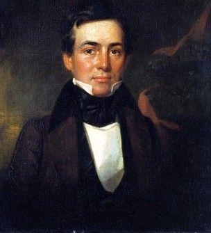 Steven T. Mason - MI