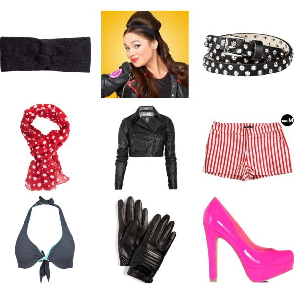 Reserved Ladies Teen Clothes Clothes 32