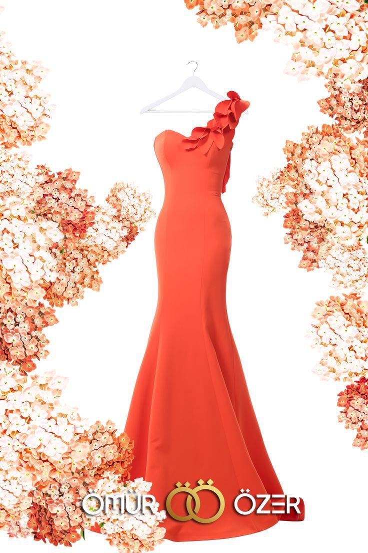 Cocktail Dresses & Evening Dresses -37114-