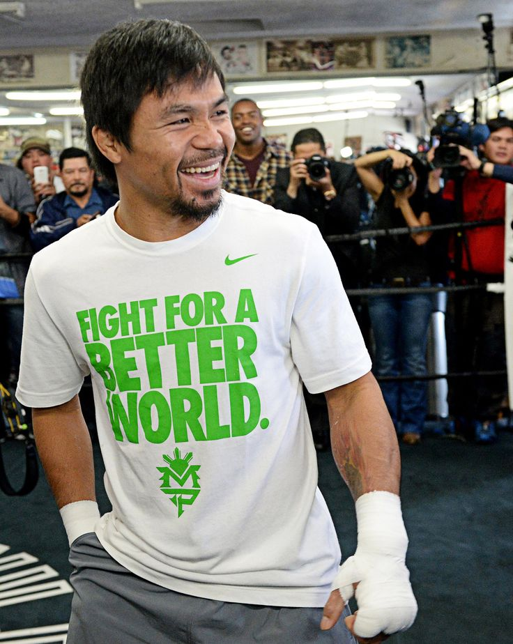 Manny Pacquiao was born #OnThisDay in 1978 http://www.boxingnewsonline.net/on-this-day-manny-pacquiao-was-born-in-1978/ #boxing