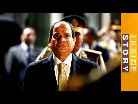 #news#WorldNewsAL Jazeera English News : PG016142 V01 1 INS 33047760