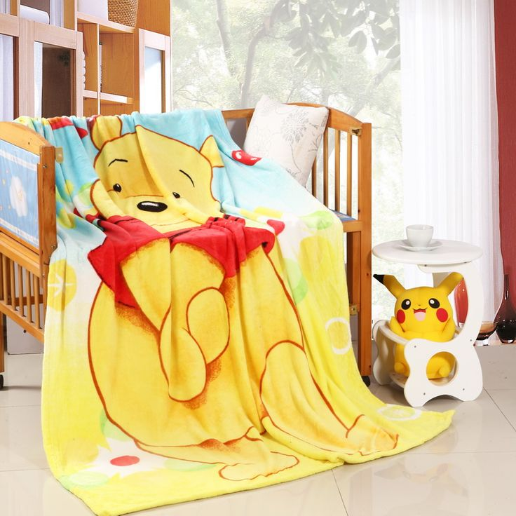 36 Best Images About Disney Blankets On Pinterest Disney