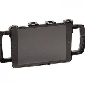 iOgrapher kuvauskotelo iPadille