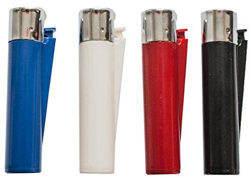 ✹ moins chère! ✹ Stash cigare ✹ Stash Pilulier ✹ Stash sécurité ✹ FREE P P ✹ &: Il ressemble à une prise allume-cigare avec une étincelle.…