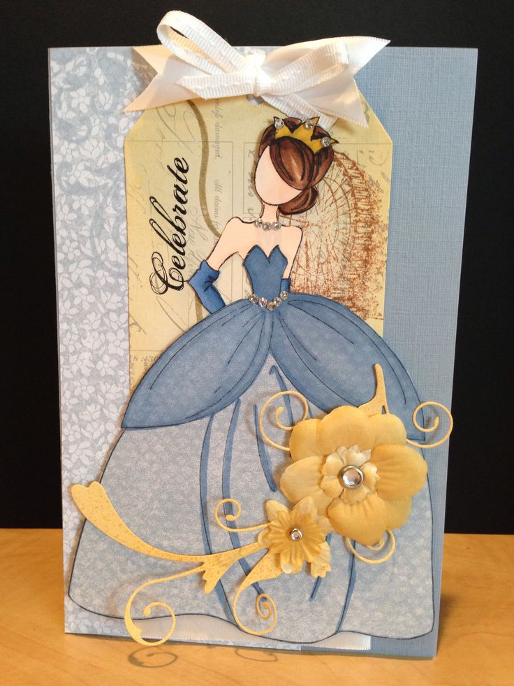 306 best images about Prima Doll Stamps on Pinterest ...