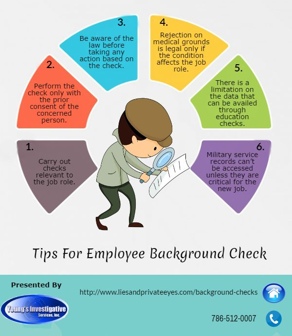 The  Best Background Check Services Ideas On   Hiring