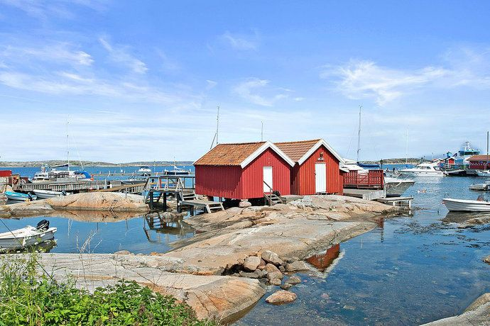 5016 Best Sweden Images On Pinterest Sweden Travel And Beautiful Places