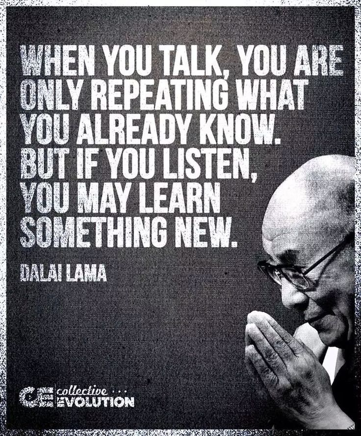 Check these awesome quotes of today 2 june 2015 Quotes source: Pinterest