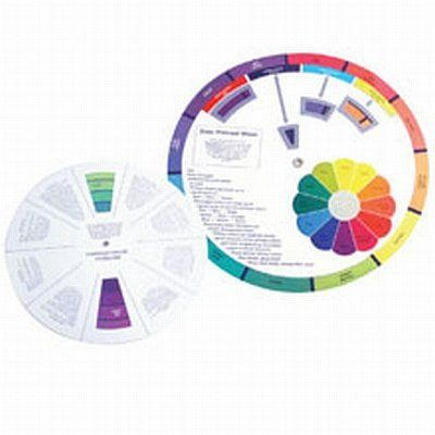 The 25+ best Hair color wheel ideas on Pinterest Color wheel for - color wheel chart