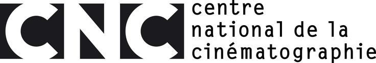 CNC - Centre national de la cinématographie