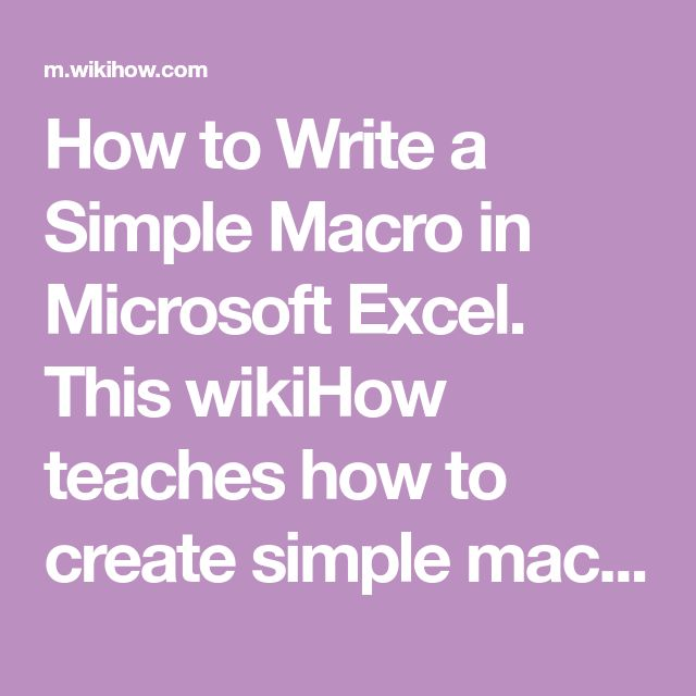 340 best Excel images on Pinterest Office automation, Computer - excel spreadsheet app iphone