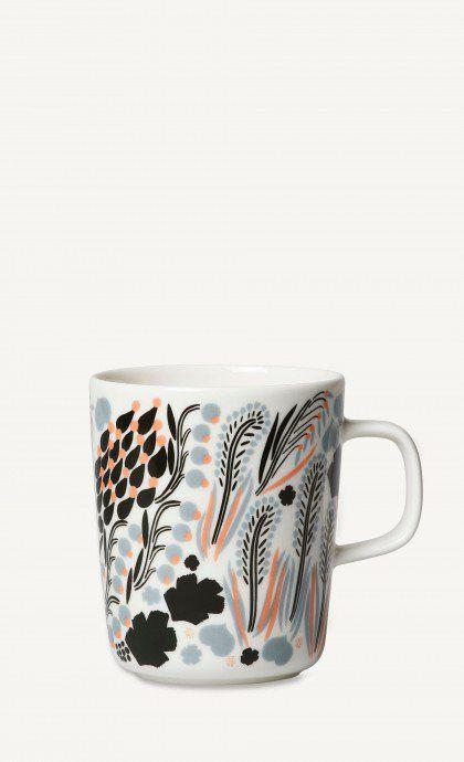 Oiva/Letto mug 2,5dl