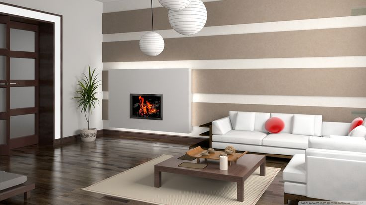 Simple Room Design  is a fantastic HD wallpaper for your PC or Mac and is available in high definition resolutions.